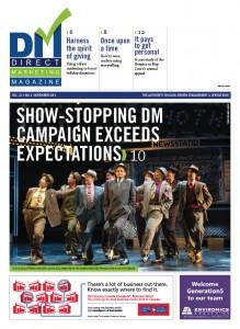November-2013-Cover (1)