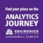 direct-marketing-analyticsjourney-165x165