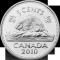 Canadian_Nickel_-_reverse