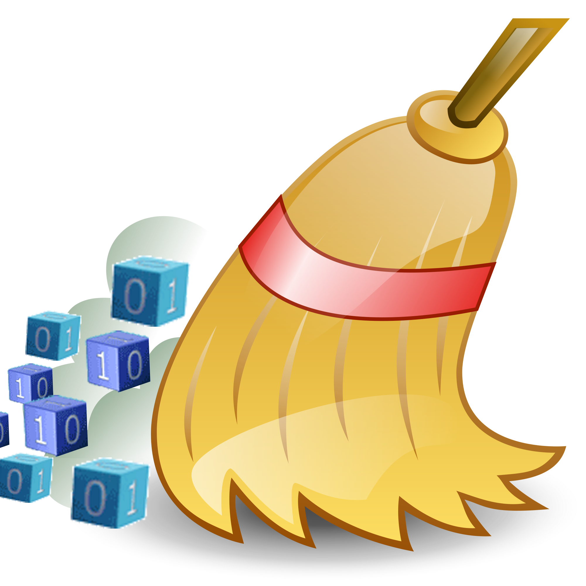 Spring Cleanup 5 Tips For Clean Usable Data Direct Marketing