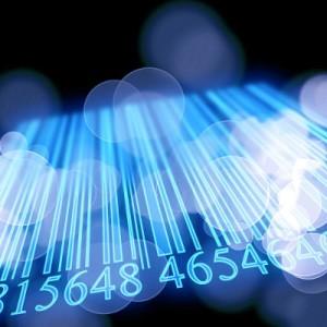 retail-big-data-analytics-300x300