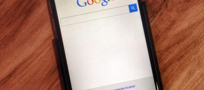 Mobile-friendly-search-1024x1024