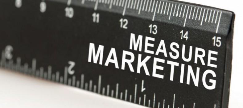 measure-marketing