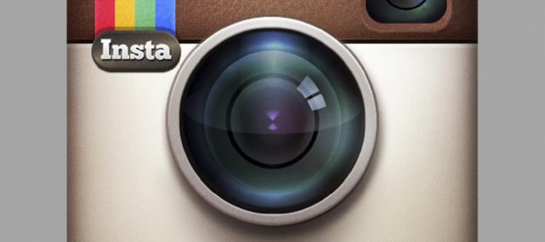 136769837266981526instagram-logo