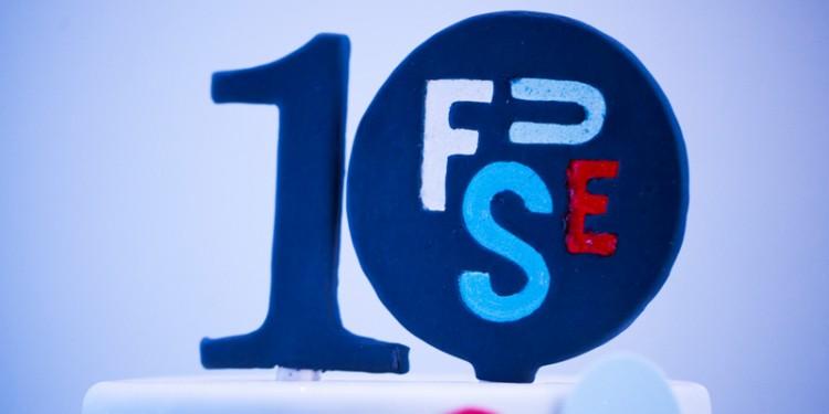 FUSE_10 yr Celebration small